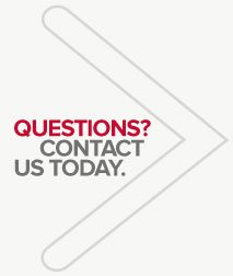 Questions? Contact us today