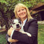 Sue_Mocniak_Picture