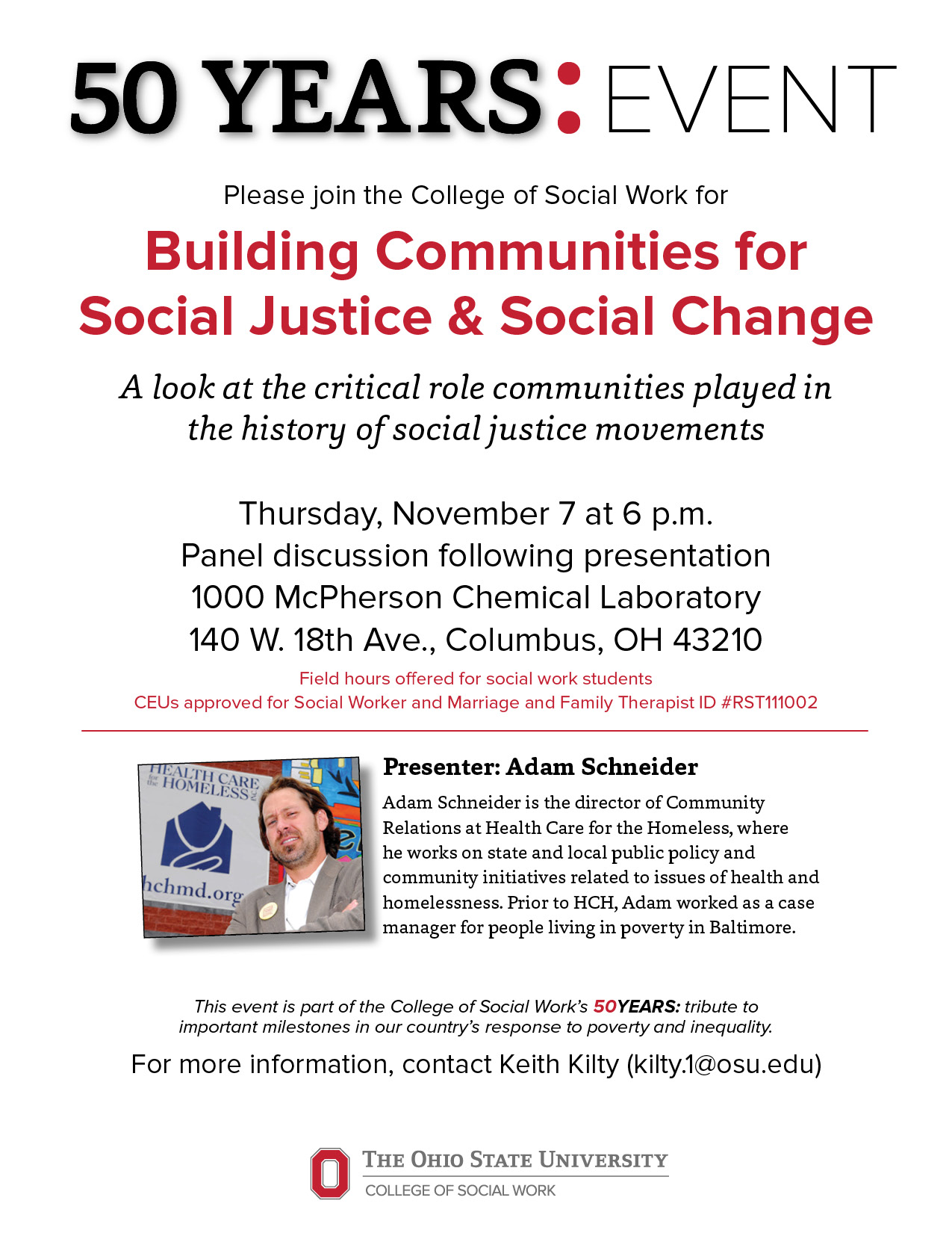 a discussion on social justice and the role of social work The role of social work in principles of human rights and social justice are fundamental to social work the discussion will be directed to the role of.