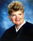 Judge Cooperrider