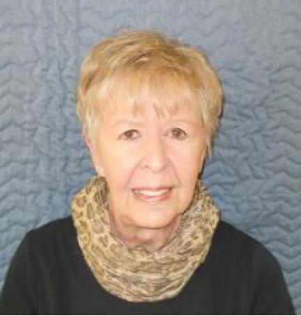 Dr. Cleora Roberts