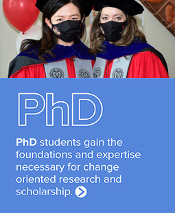 PhD_small